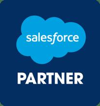 Salesforce_Partner_Badge_RGB