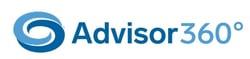 advisor3