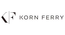 korn-ferry-vector-logo